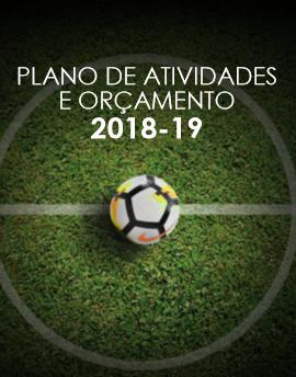news image. Liga Portugal 9d8565c917d85