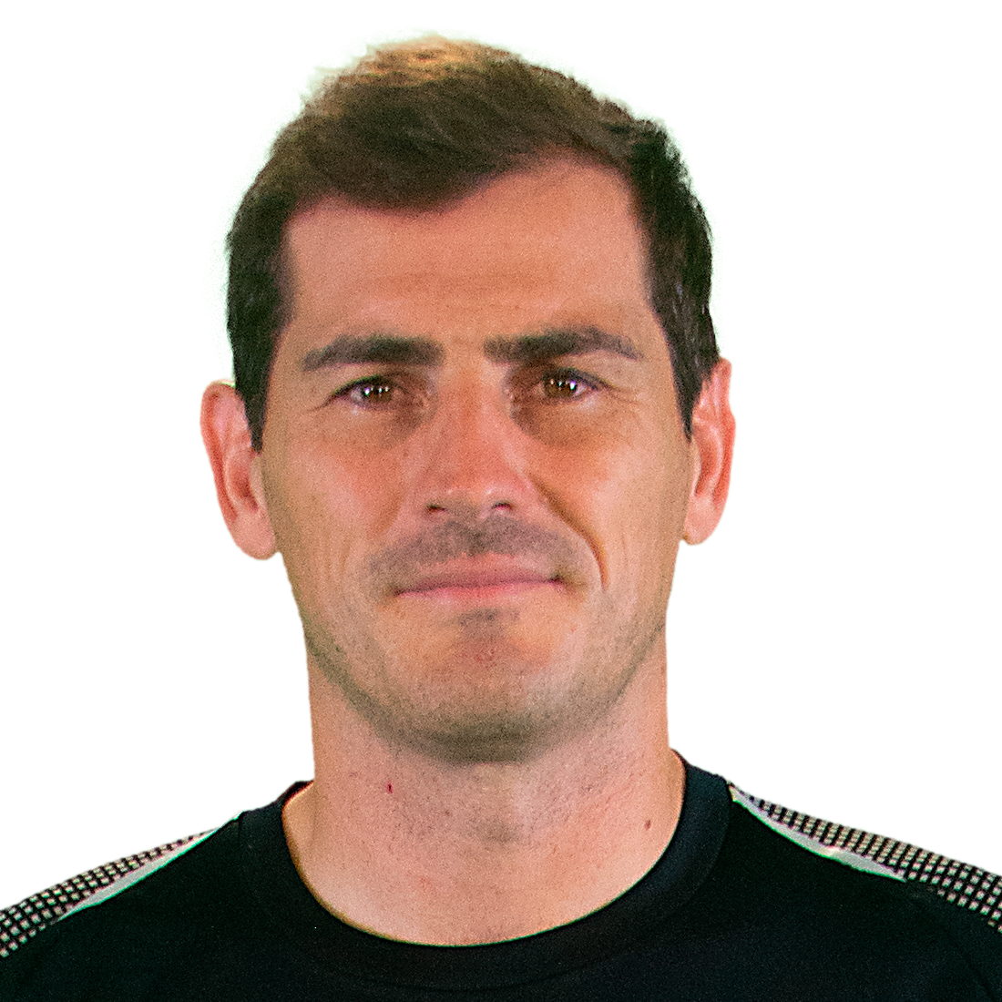 I.Casillas