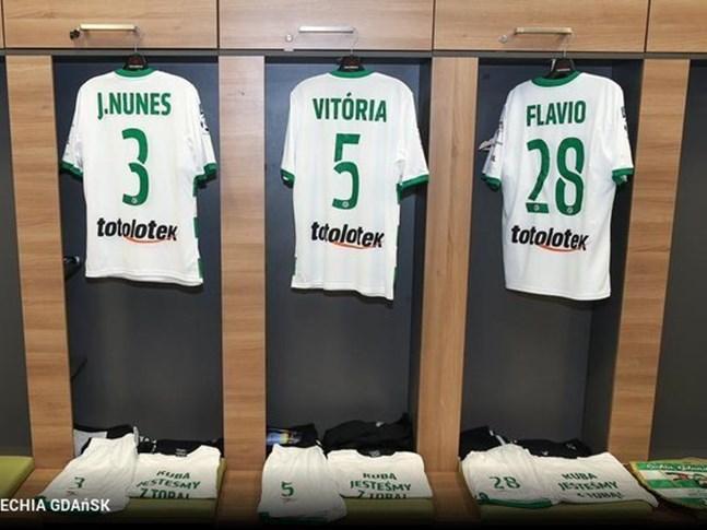 Resultado de imagem para Flávio Paixão FC PORTO