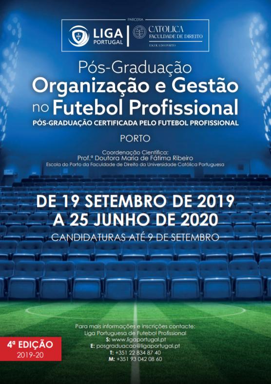 Calendario Liga Nos 2020.Liga Portugal