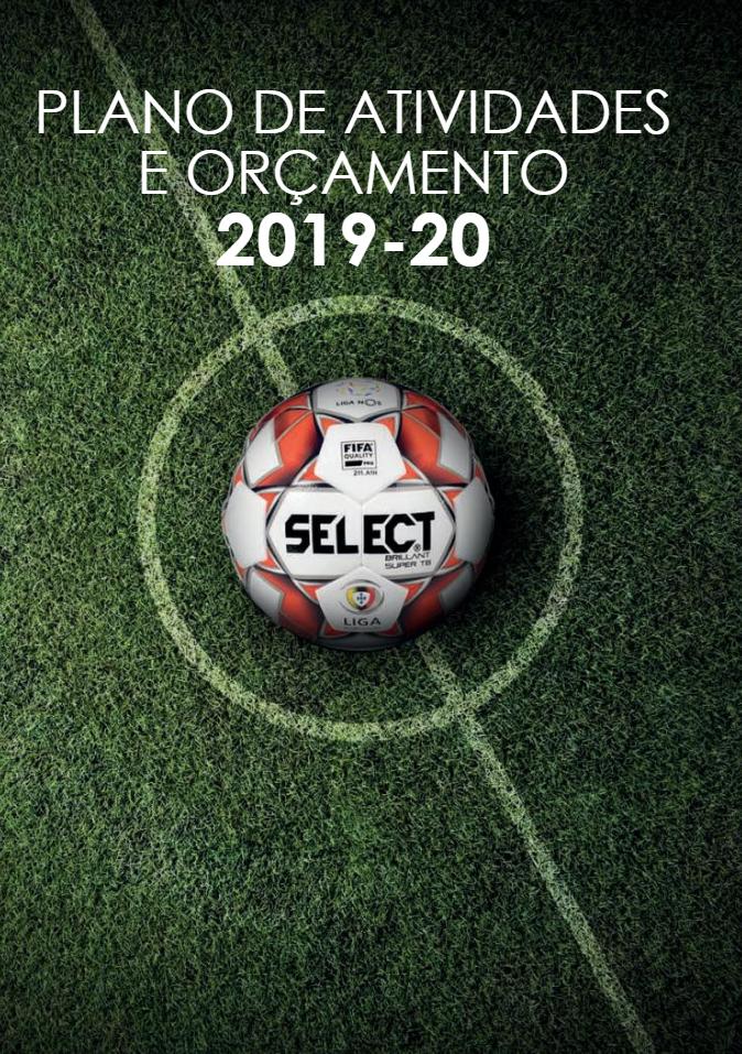 Calendario 2019 Rosa Portugues.Liga Portugal