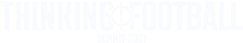 Thinking Football - Summit 2021