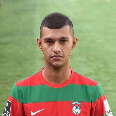 portugal 3 liga