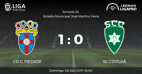 portugal liga 2